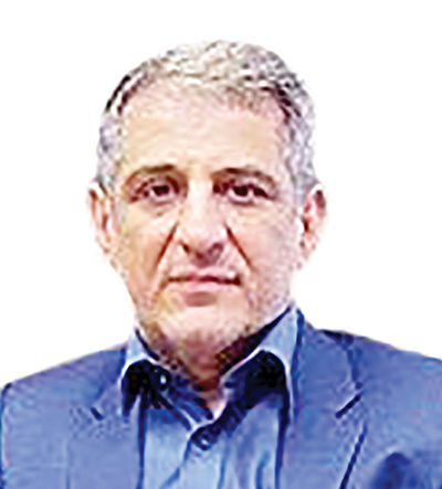 جلوگیری از تعطیلی کارخانهها با اجرای مصوبه جدید وزیر کشاورزی