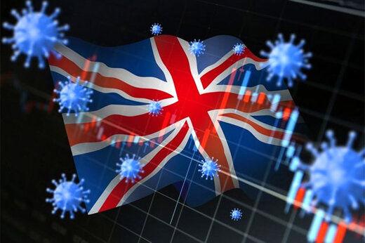 شناسایی اولین مبتلا به کرونای انگلیسی در آمریکا