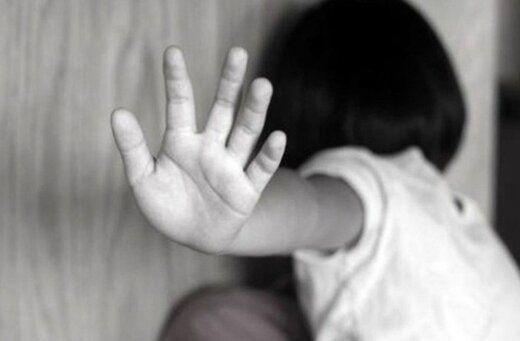 عامل آزار کودک داورزنی در خراسان رضوی بازداشت شد