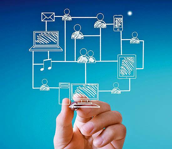 بهبود عملکرد فناوری اطلاعات در 2020