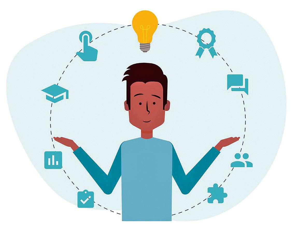 کارآفرینی درونسازمانی، رویداد بزرگ جدید در نوآوری شرکتی