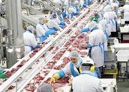 چالشهای صنعت غذا در 1400