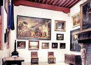 فروش چشمگیر آثار هنری  در حراجیها