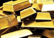 خوشبینی فصلی به بازار طلا