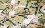 سیل نقدینگی با افزایش حجم پول شدت گرفت