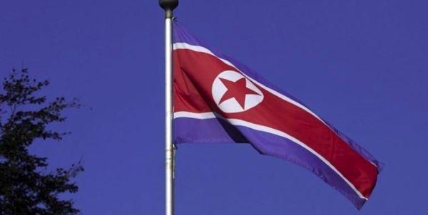 کره شمالی روابط دیپلماتیک خود را با این کشور قطع کرد