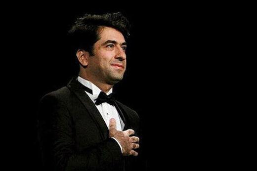 واکنش محمد معتمدی به خبر اقامتش در هلند