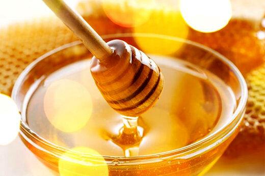 ۶ خاصیت بینظیر عسل را بشناسید