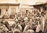چرایی توسعهنیافتگی در دوره قاجار