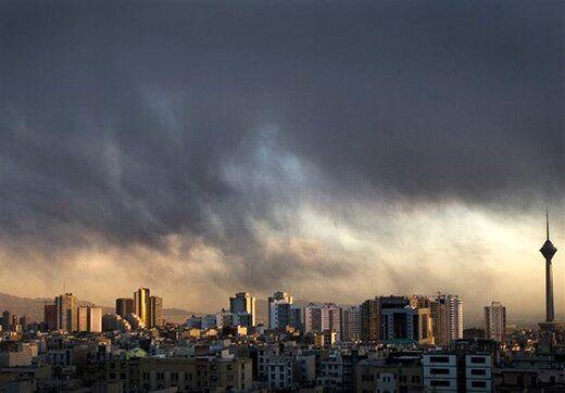 قیمت خرید آپارتمان ۶۰ متری در مناطق مختلف تهران