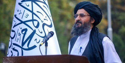 درخواست مهم طالبان از کشورهای جهان