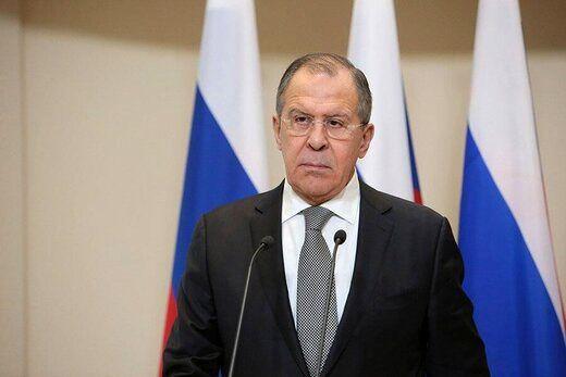 درخواست تازه روسیه درباره بحران قره باغ چیست؟