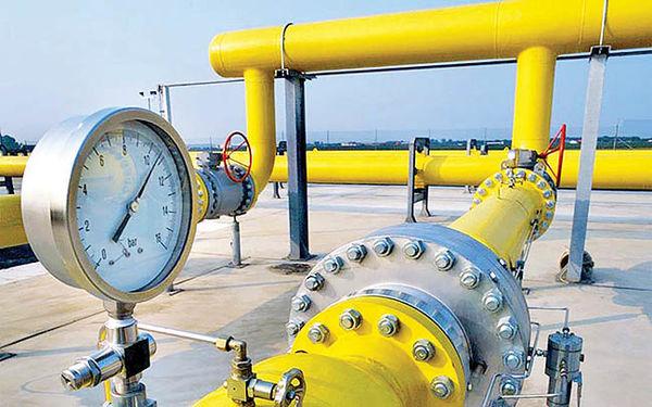 نسخه خروج از بحران گازی