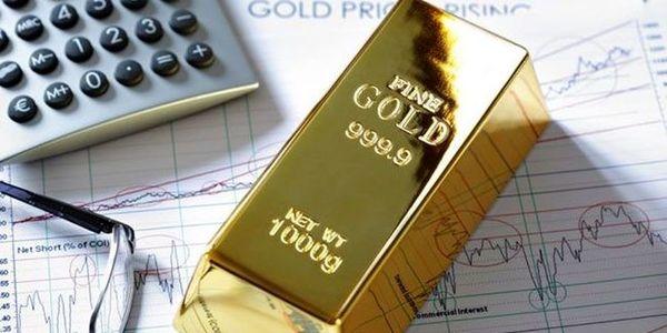 مهمترین علت صعود طلا چه بود؟