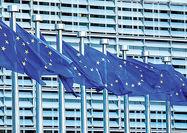 افزایش تورم در اروپا