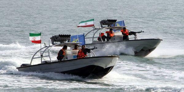 اهداف ایران و ونزوئلا در دریای کارائیب چیست؟