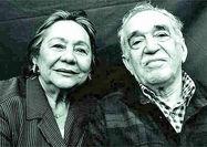 پایان زندگی همسر «گابریل گارسیا مارکز»