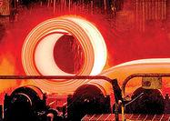مکانیابی پایدار توسعه صنعت فولاد ایران
