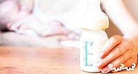 رقابت صادرات و قاچاق شیرخشک