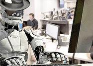 سرنوشت کاغذ خبر در عصر تکنولوژی