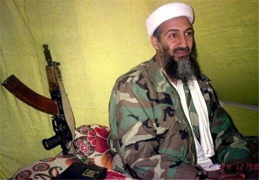 پشت پرده عملیات دستگیری بن لادن از زبان وزیر دفاع اوباما