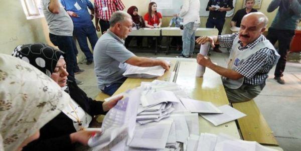 عضو عصائب اهل الحق: از الف تا یای انتخابات دستکاری شده بود