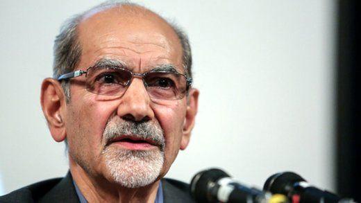 خبر جدید محمد توسلی درباره میرحسین موسوی و زهرا رهنورد