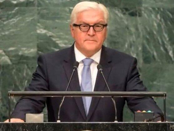 تقاضای آلمان از ایران برای بازگشت به مذاکرات هستهای