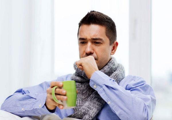 علائم مشابه در سرماخوردگی و آنفلوآنزا کدامند؟