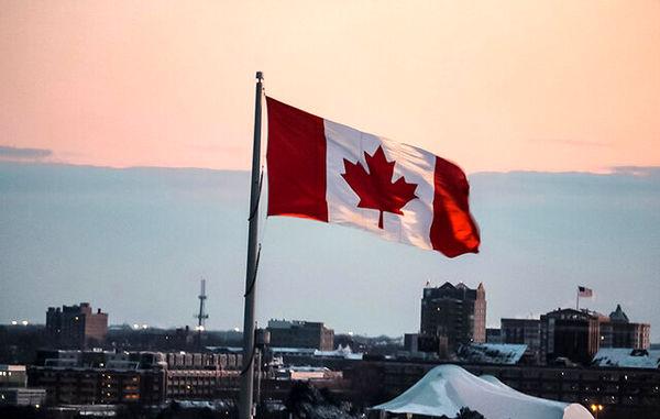 علت افزایش شدید قیمت خانه در کانادا