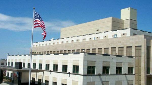 آمریکا به اتباع خود در امارات هشدار داد
