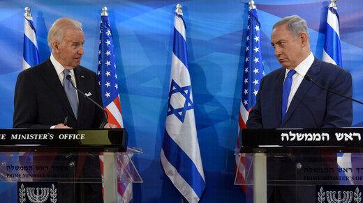 نتانیاهو برای بازگشت آمریکا به برجام جلسه اضطراری تشکیل میدهد