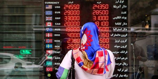 افت قیمت دلار معامله گران سکه را مردد کرد