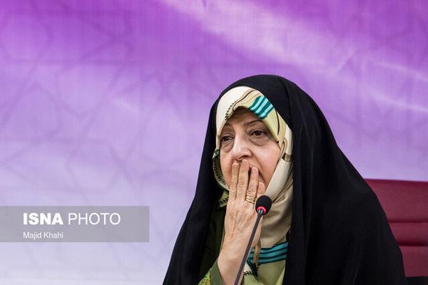 واکنش ابتکار به صحبتهای پدر علم ژنتیک ایران درباره منع غربالگری جنین
