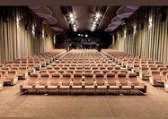 رکود 88 درصدی در بازار سینمای آسیا-پاسیفیک