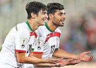 3 از 500؛ بهترینهای ایران در جهان