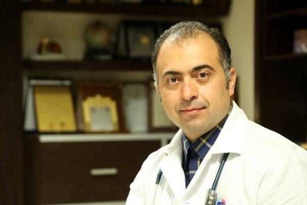 دریافتکنندگان واکسن ایرانی کرونا به ۱۰ داوطلب رسید