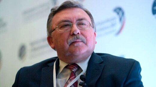 روسیه: فشار حداکثری به پیشرفت برنامه هستهای ایران منجر شد