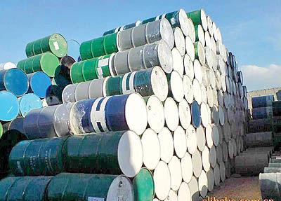 تغییر کانون بازار نفت