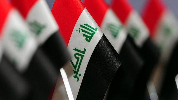 مذاکرات در عراق برای تشکیل ائتلاف فراجناحی در انتخابات