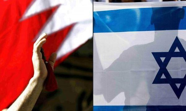 کنست توافقنامه عادی سازی روابط با بحرین را تصویب کرد