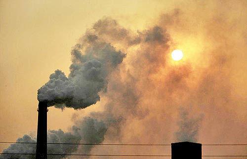 مصرف مازوت و گازوئیل نیروگاهها چقدر است؟