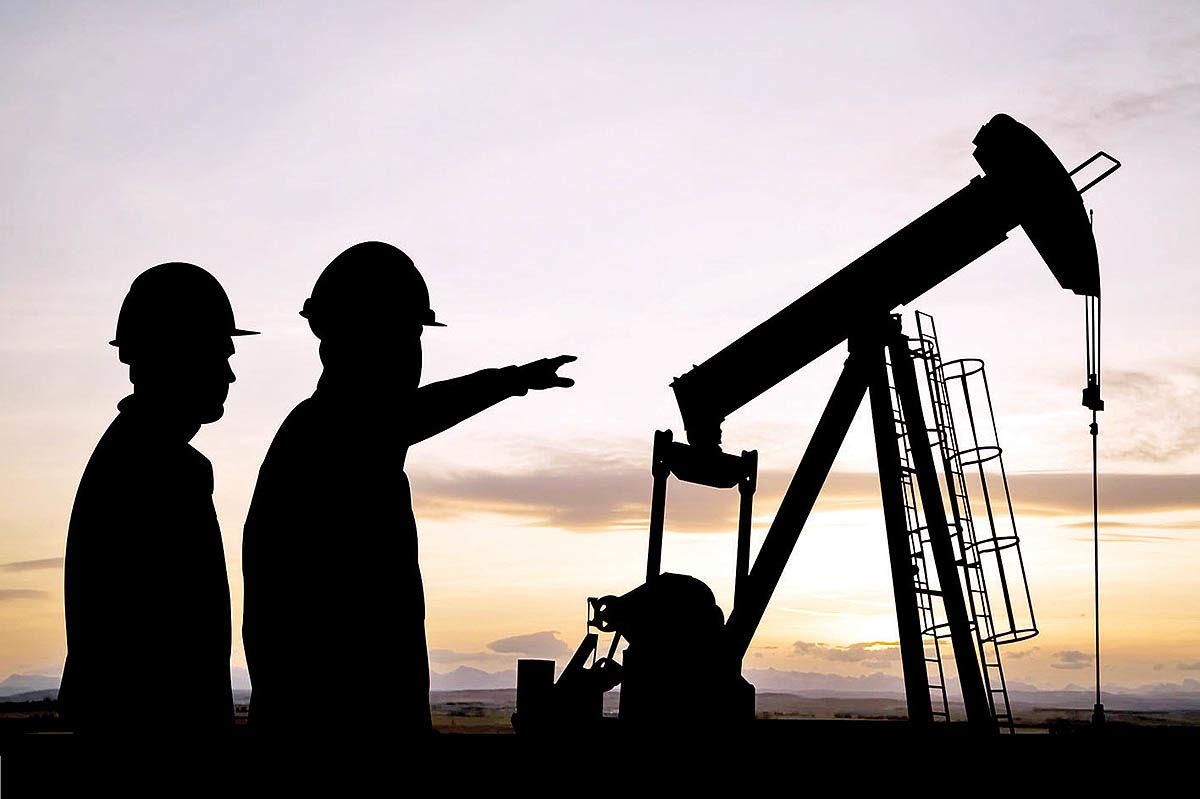 سیگنال آمریکایی به بازار نفت