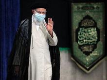 برگزاری مراسم عزاداری رحلت پیامبر (ص) در حسینیه امام خمینی (ره)