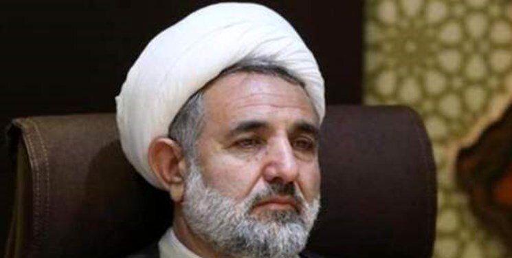 رئیس کمیسیون امنیت ملی: طالبان بخش انکارناپذیری از حقیقت افغانستان است