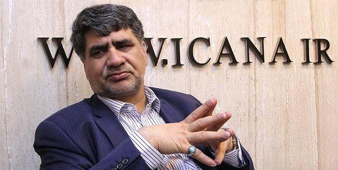 خبری که روحانی درباره مذاکرات وین به فعالان سیاسی داد