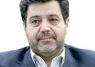 شرط حذفنشدنی خوشبختی ایرانیان