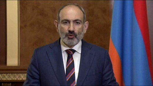ارمنستان به جمهوری آذربایجان امتیاز می دهد