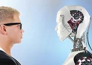 اشتغالزایی با هوش مصنوعی