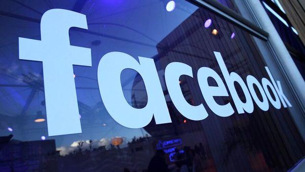 ضرر ۱۶۰ میلیون دلاری و سقوط سهام فیسبوک در پی اختلال جهانی